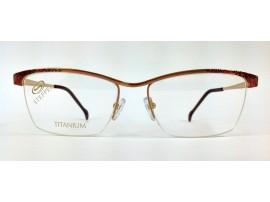 STEPPER SI-50111 F014