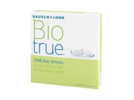 Biotrue ONEday (90szt)