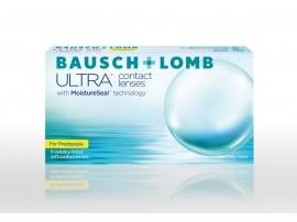 Bausch+Lomb ULTRA for Presbyopia (6pk)