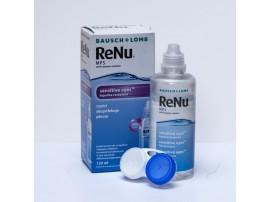 ReNu MPS 120ml