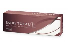 DAILIES TOTAL1® (30 SZT)